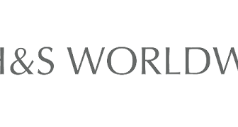 株式会社 H&S WORLDWIDE